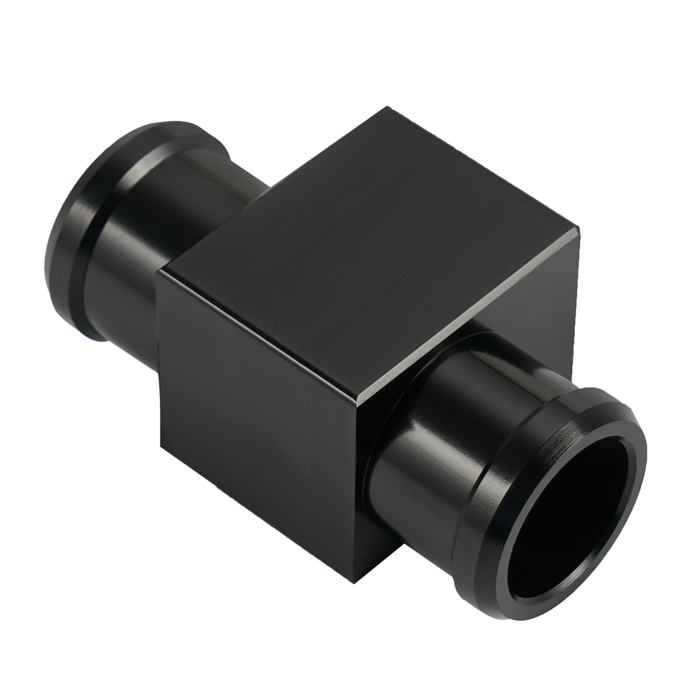 Cooling Fan Thermal Switch Temperature For Beta Rr 125