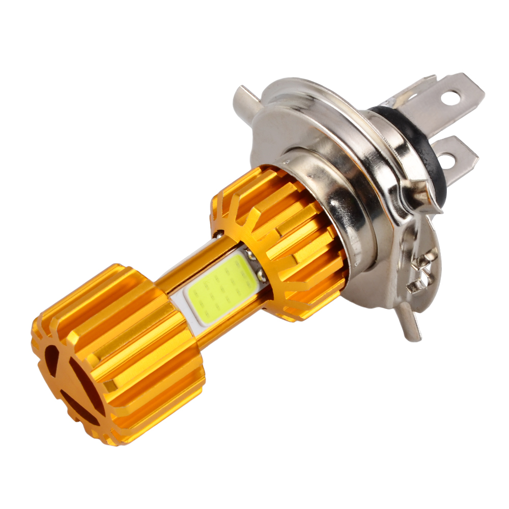 Dispositif de commande moteur MOTOR manipulateur 37820p3xg01 Honda Civic ej9 1,4 55 Kw Année de construction 95