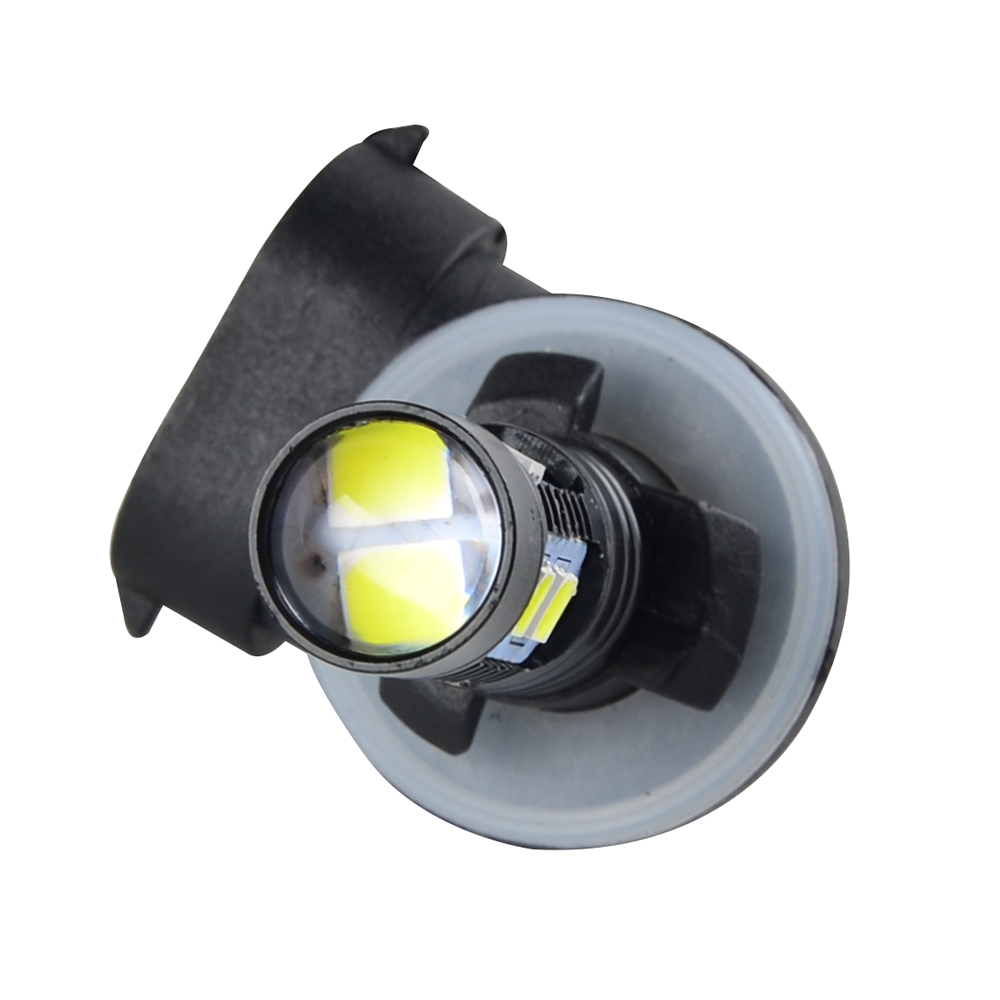 3x for Polaris Ranger Crew XP 1000 900 2017 2018 150W 6000K LED Headlight Bulbs